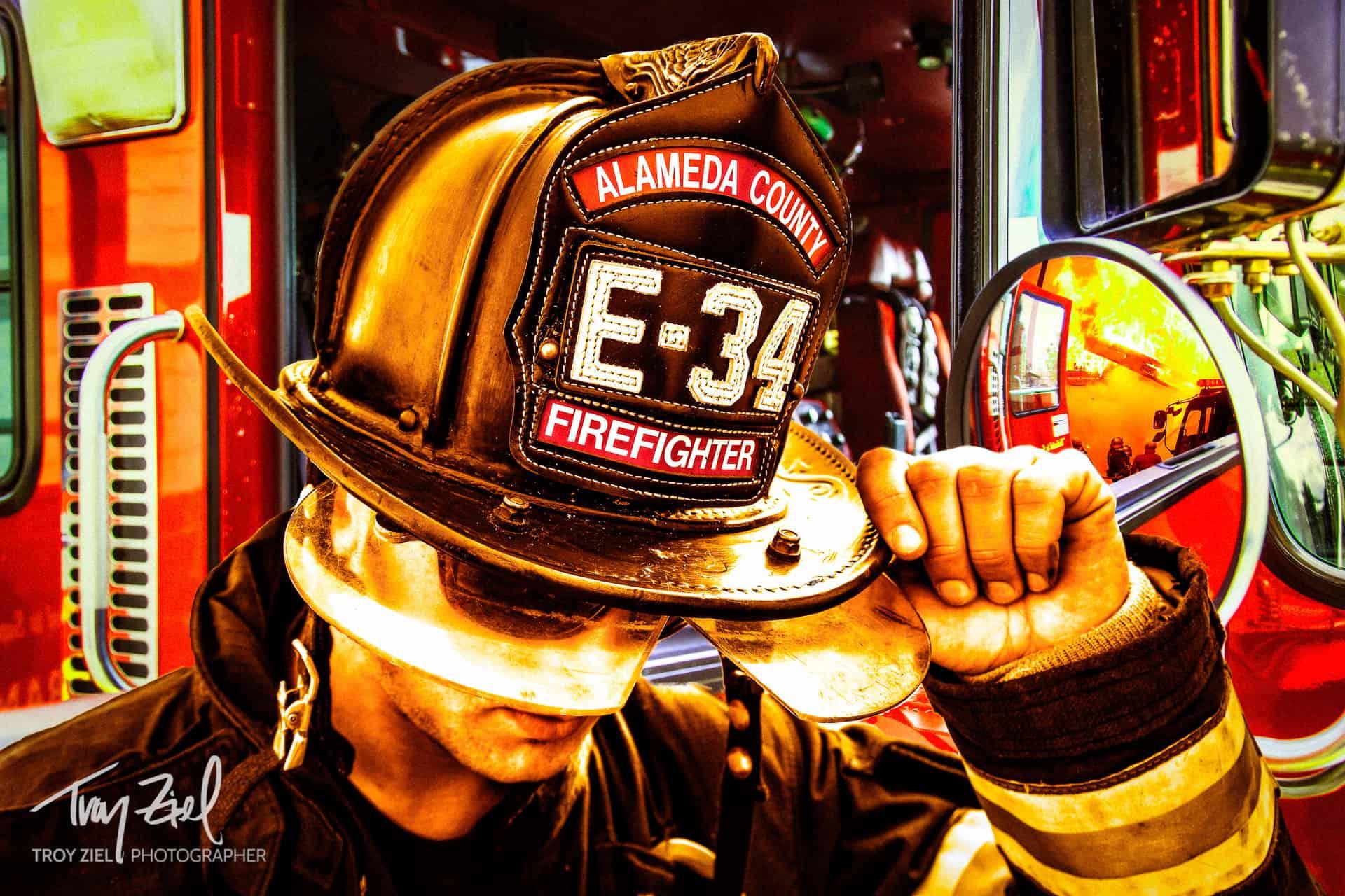 Firefighter_JimmySinkay_byTroyZiel-3
