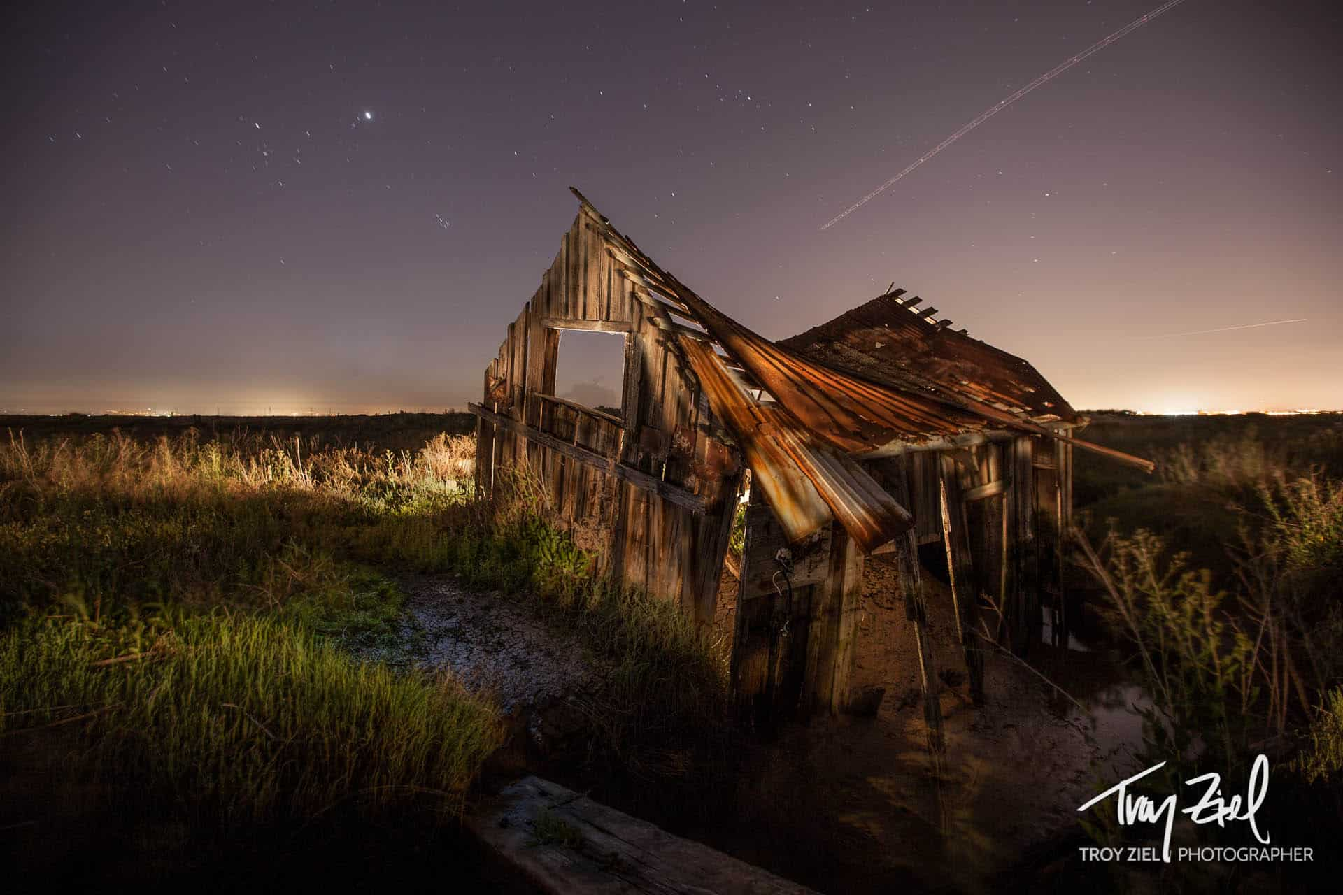 LightpaintingAGhostTown-TroyZiel-639