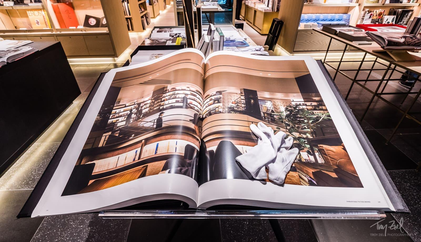 PhotographyBook-Troy Ziel-Print