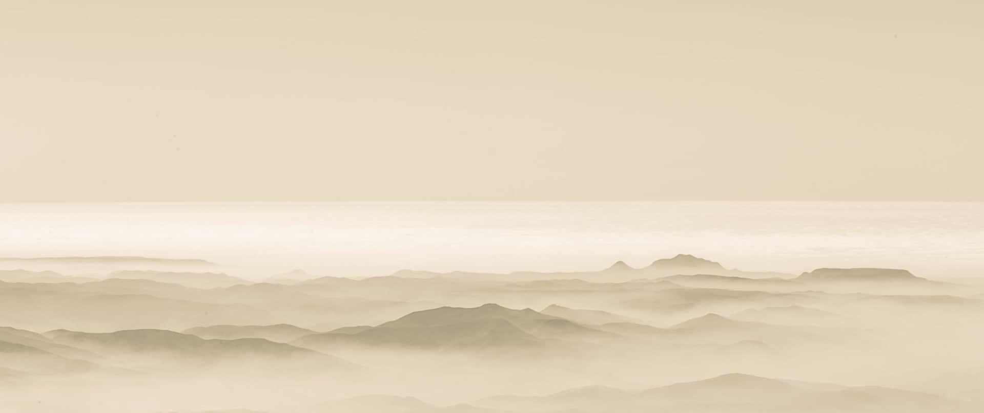 San Diego Mountains