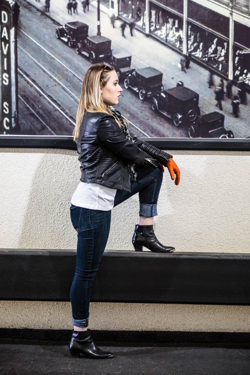 beau-gant-classic-gloves-silk-lining-bright-orange-fashion2