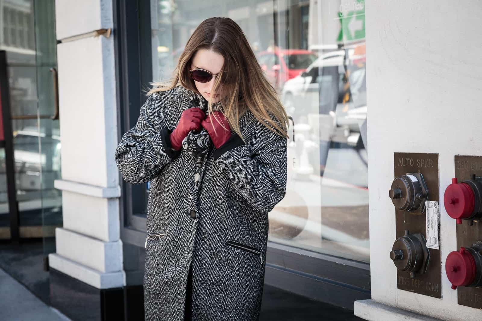 beau-gant-classic-gloves-silk-lining-deep-red-fashion3