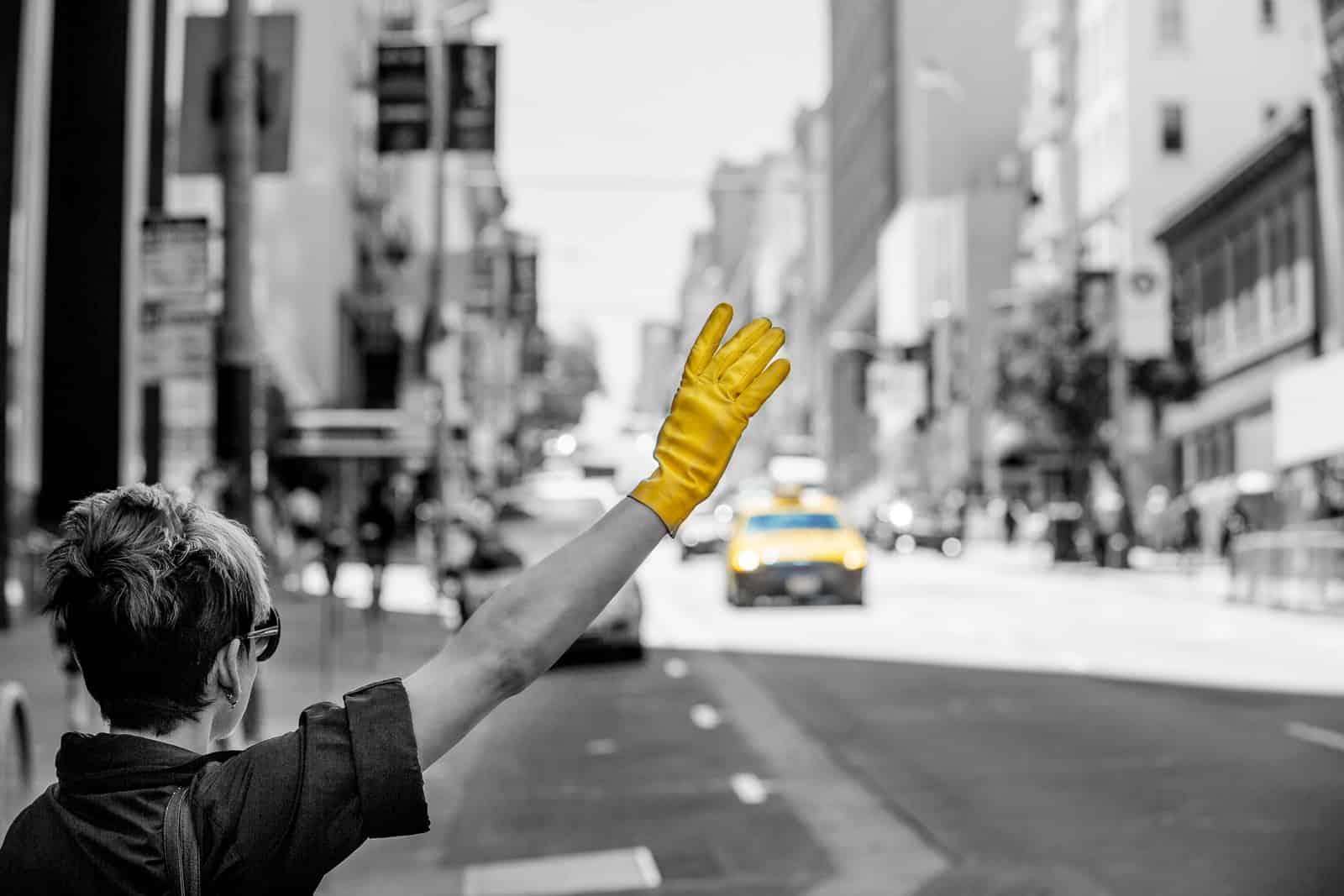 beau-gant-classic-gloves-silk-lining-yellow-fashion2