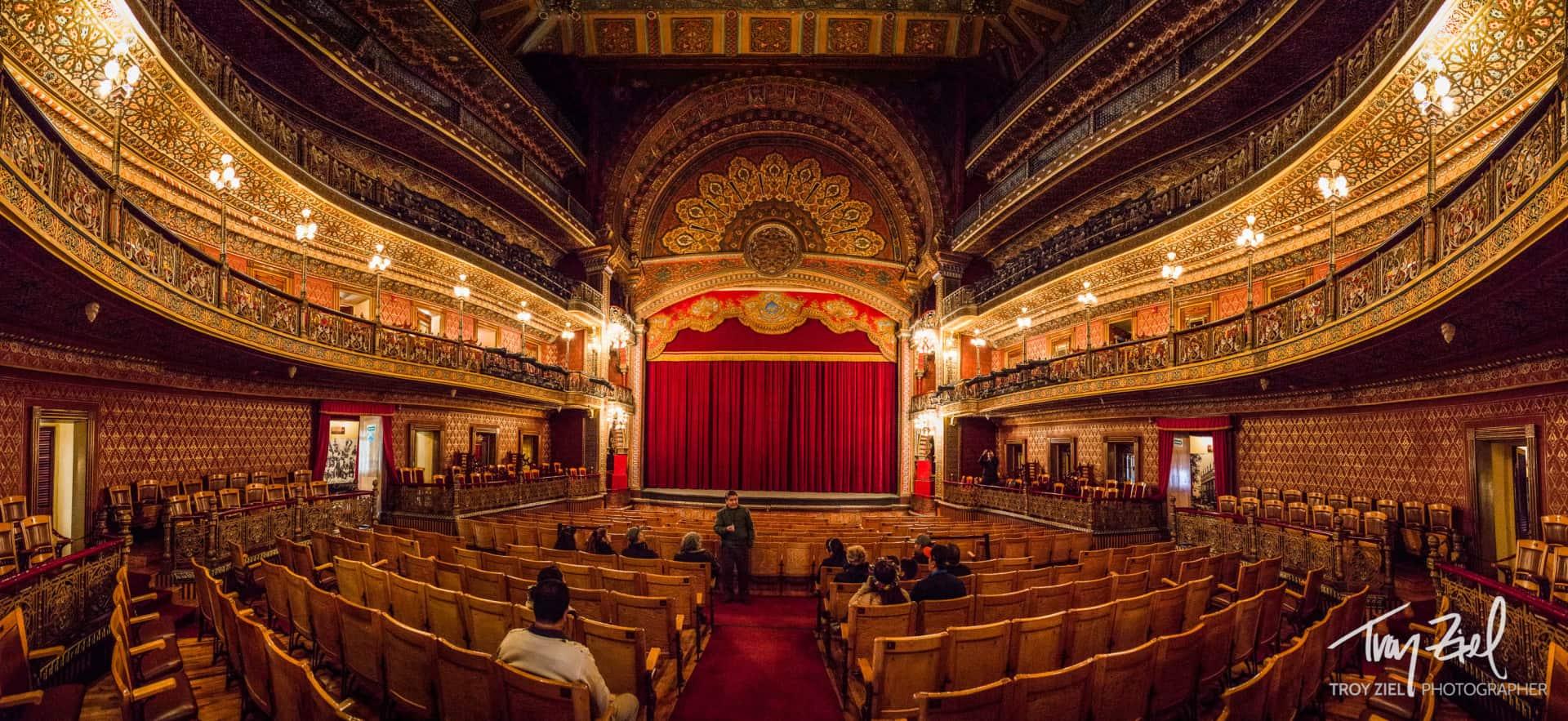 theatreMexico (1 of 1)