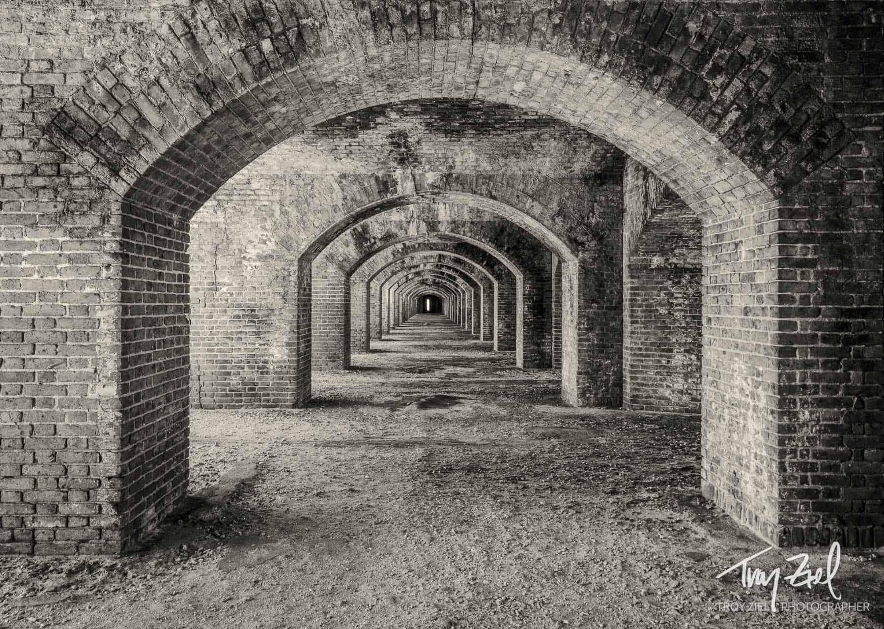 tunnelfort (1 of 1)